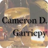 Cameron D. Garriepy